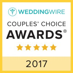 wedding-wire-new
